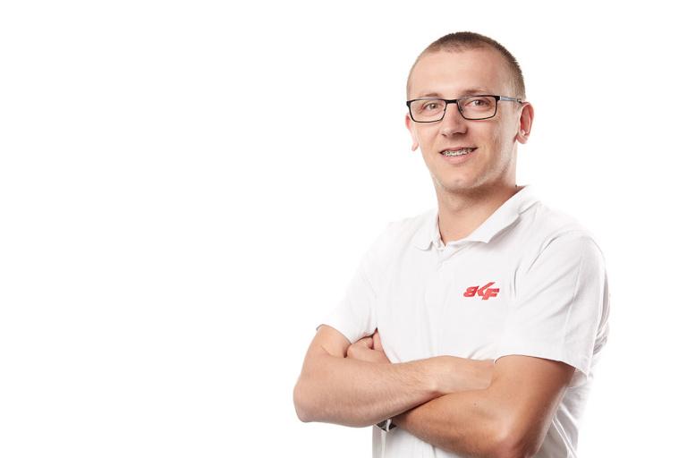 staff-Mateusz
