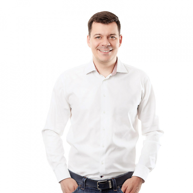 staff-Piotr