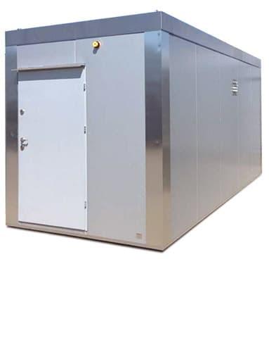 acc-conf-container-min