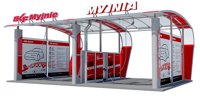 feat-myjnia-min