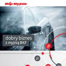 plik-ulotka-biznes-2017