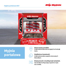 plik-ulotka-portal-2019