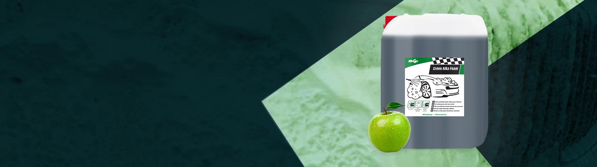 slider-GreenAlkaFoam