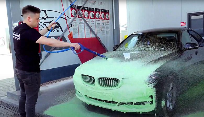 thumb-video-green-foam-450